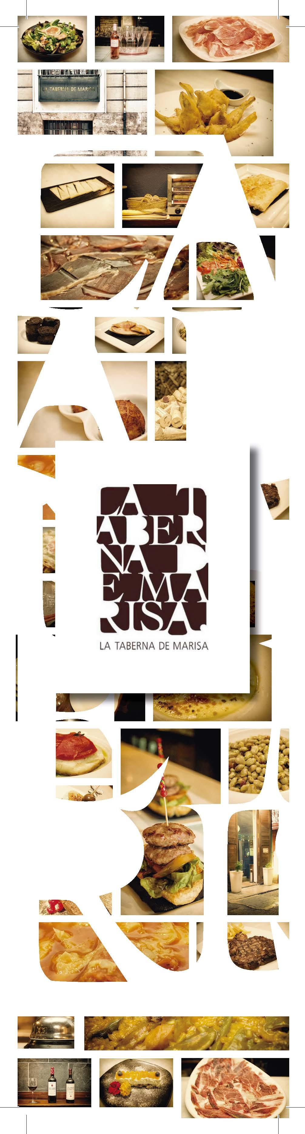 carta_marisa_ord_Página_01