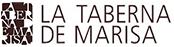 La Taberna de Marisa